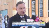 Prezydent: Google może otworzyć kolejne centrum w Polsce