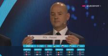 Losowanie grup mistrzostw Europy w piłce ręcznej 2022