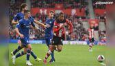 Southampton - Chelsea (ZDJĘCIA)