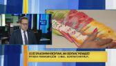 Zastępca RPO: pierwszy krok to reklamacja w banku