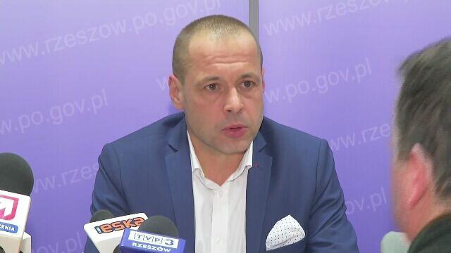 W poniedziałek policja i prokuratura poinformowały o zakończeniu poszukiwań Jolanty Ś.
