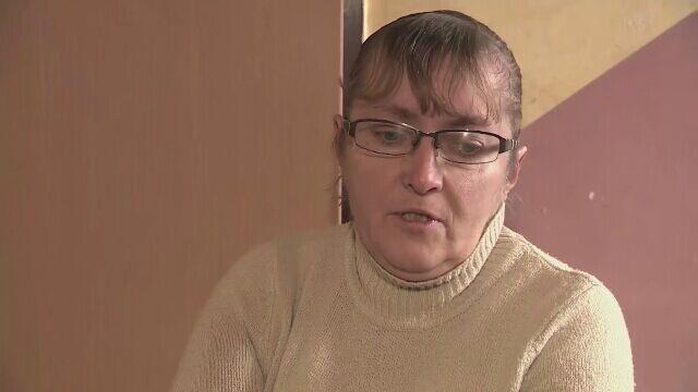 Matka Joanny N. o swojej córce i skatowanej wnuczce Oliwii