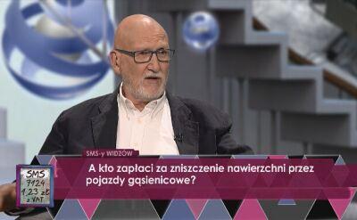 Szkło Kontaktowe 12.08.2018, część druga