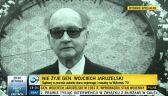 Andrzej Stankiewicz: Musimy pamiętać, że w stanie wojennym ginęli ludzie