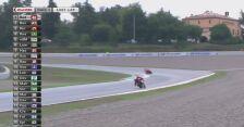 Redding wygrał wyścig Superbike w Katalonii
