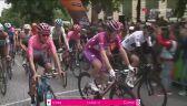 Najważniejsze momenty 15. etapu Giro d'Italia