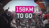 Najważniejsze wydarzenia 12. etapu Giro d'Italia
