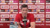 Lewandowski o natłoku meczów i zmęczeniu