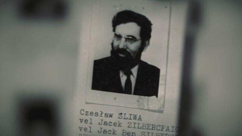 Fałszywy konsul z Wrocławia