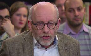Prof. Śpiewak: nie powinno być argumentów, że nas nie stać