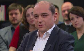 Kerski: kryzys migracyjny to też odpowiedzialność Polski