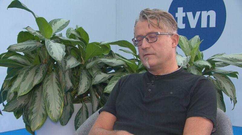 Głuchowski o Jankowskim: będąc proboszczem, ubierał się jak prałat, będąc prałatem, ubierał się jak infułat
