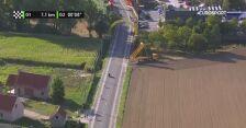 Steimle wygrał Kampioenschap van Vlaanderen