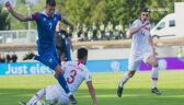 Eliminacje Euro 2020: Islandia - Turcja