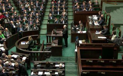 """Jarosław Kaczyński nazywa OFE """"największym przekrętem ćwierćwiecza"""""""