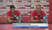 Lewandowski ostrzega: to może być najcięższy mecz