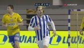 Znakomity atak Łomży Vive Kielce w meczu z FC Porto w Lidze Mistrzów