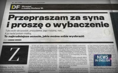 21.01 | News in English
