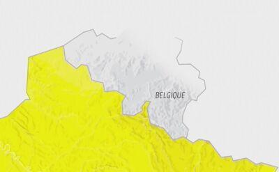 Trasa Tour de France 2019