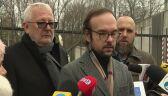 """Marcin Kostka o inicjatywie """"Szczepimy, bo myślimy"""": to nie ma być kara, tylko forma edukacji"""