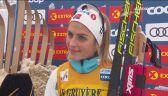 Therese Johaug najlepsza w Beitostoelen