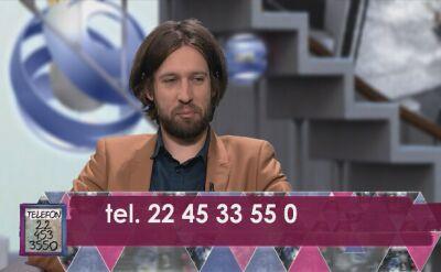 Szkło Kontaktowe 21.08.2018, część pierwsza