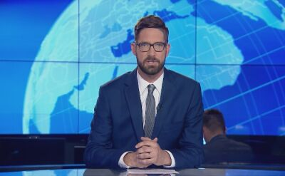 21.08 | News in English