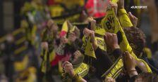 Skrót meczu Borussia Dortmund - Schalke w 5. kolejce Bundesligi