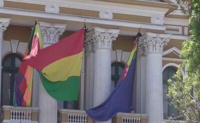Parlament zaaprobował ustawę o wyborach