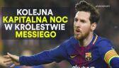 Messi 600 goli