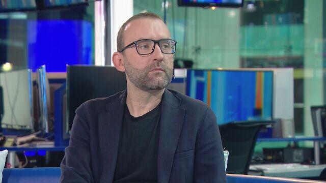 Tomasz Stawiszyński o ujawnionych przypadkach pedofilii w amerykańskim Kościele