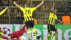 Kto zawinił w meczu BVB z Malagą - sędzia czy asystenci?