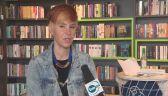 Bibliotekarki z Gdyni postanowiły odpisać dziewczynce