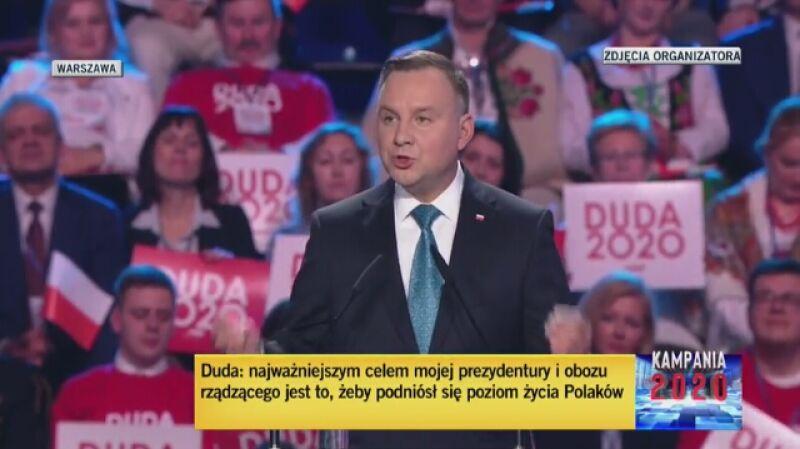 """""""Polska zmienia się na lepsze, ale do doskonałości jeszcze jej daleko"""""""