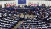 Prace nad rezolucją ws. Polski w PE