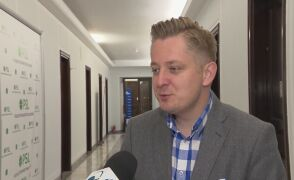 Stefaniak i Jurgiel o tempie zmian w ustawie o IPN