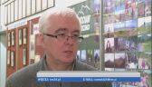 16-latek z Bielska zginął w Alpach