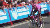 Cort wygrał 12. etap Vuelta a Espana