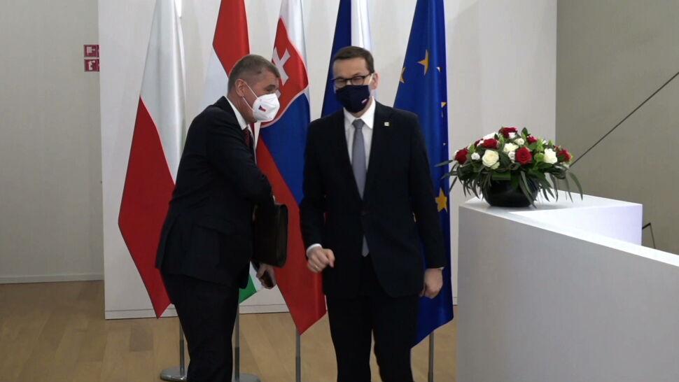 Wycofanie skargi na kopalnię Turów z TSUE może kosztować Polskę setki milionów złotych