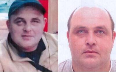 Interpol wystawił list gończy za Gruzinem podejrzanym o morderstwo 28-latki