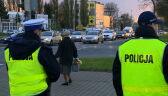 """Akcja """"Znicz"""", a policjanci masowo chorują"""