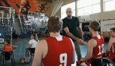 Nowy projekt Marcina Gortata. Powstanie klasa o profilu koszykarskim dla osób z niepełnosprawnościami