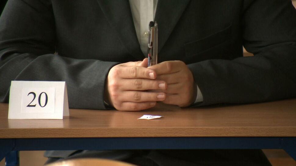 9 tysięcy gimnazjalistów z Mazowsza dostało niewłaściwe wyniki egzaminów. Bo informatyk źle kliknął