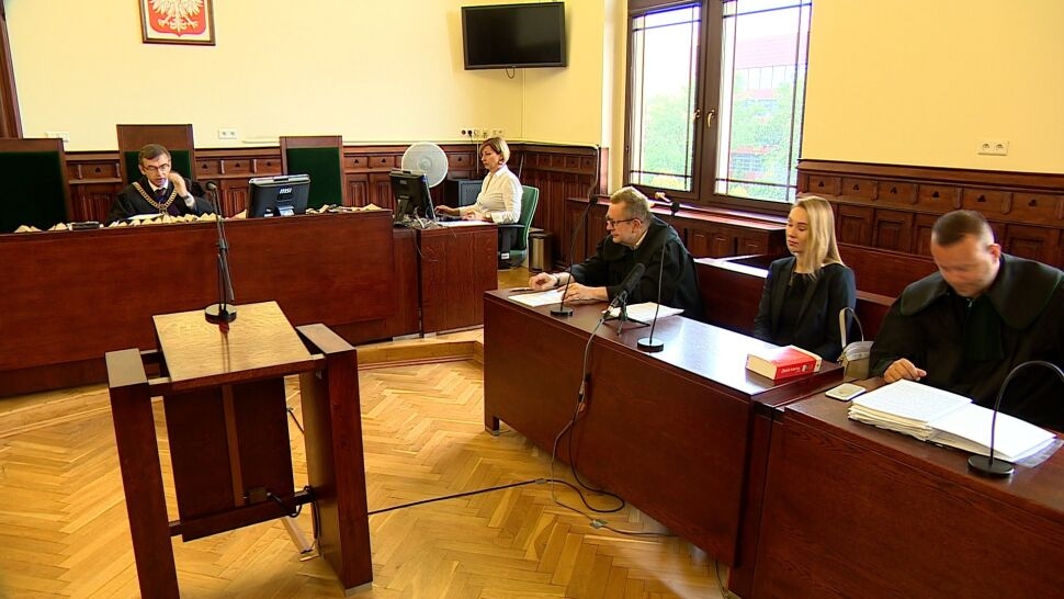 W sprawie śmierci Igora Stachowiaka prokuratura bada kolejny wątek