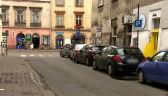 03.06.2018 | Warszawa przypomina: parkowanie tuż przy przejściu jest niebezpieczne
