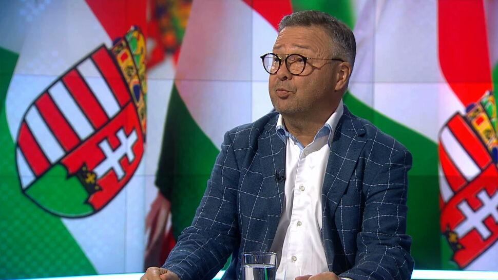 Radio Wolna Europa znów będzie nadawać na Węgrzech