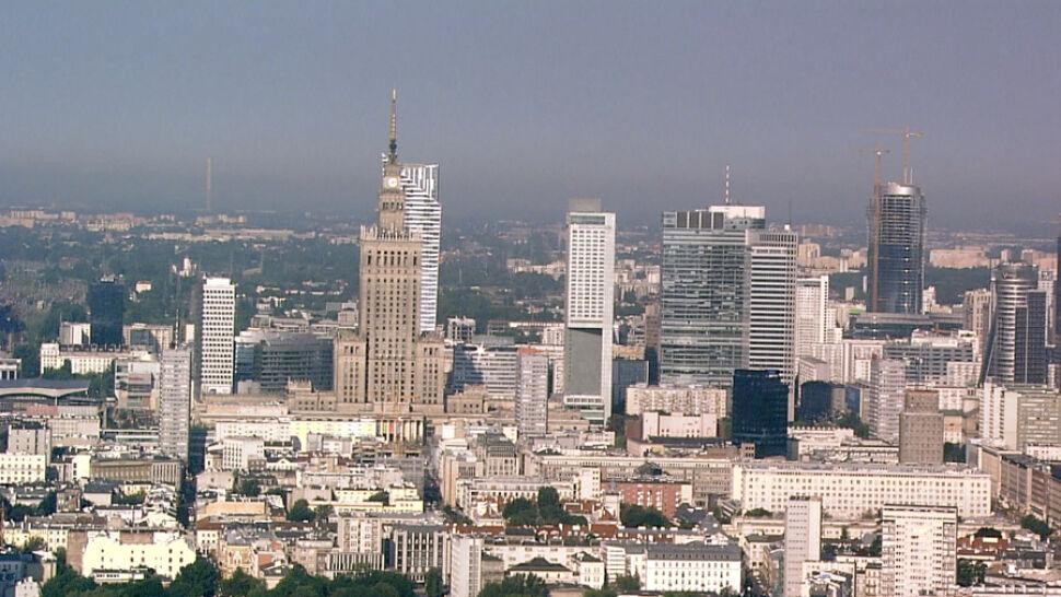 Kolejny akt oskarżenia w sprawie warszawskich reprywatyzacji