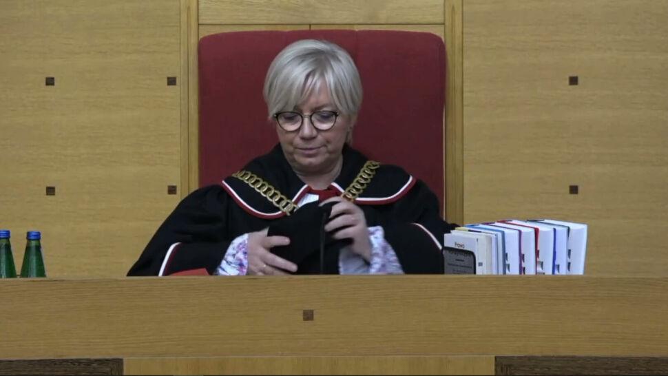 Sprawa wyższości prawa unijnego nad krajowym. Trybunał Konstytucyjny odroczył rozprawę