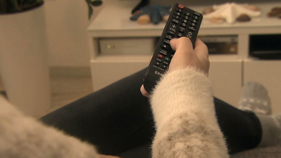W przyszłym roku zmiany w naziemnej telewizji cyfrowej dla milionów widzów
