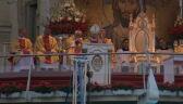 Rektor UAM: hierarchowie Kościoła używają mowy nienawiści wobec osób LGBT